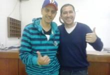 Osvaldir e Carlos Magrao1